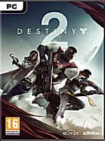 Destiny 2 (PC)