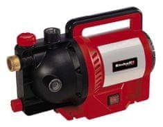 Einhell GC-GP 1250 N vrtna pumpa (4180350)