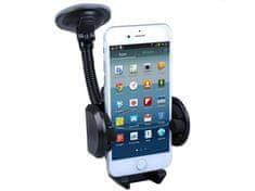 Bluestar Univerzalní držák na mobilní telefon do auta