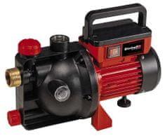 Einhell GC-GP 6040 ECO vrtna pumpa (4180320)