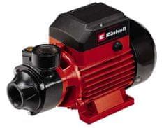 Einhell GC-TP 4622 pretočna pumpa (4183400)