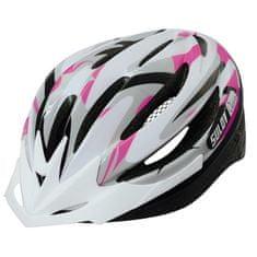 Rulyt kolesarska čelada Sulov Alessia