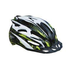 Rulyt kolesarska čelada Sulov Quatro