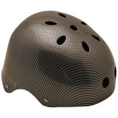 Rulyt kolesarska čelada Sulov U4