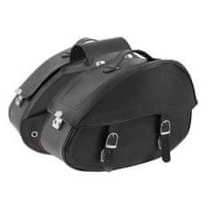 A-Pro Apache bočne torbe