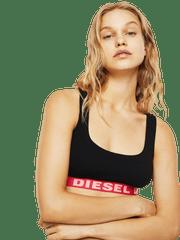 Diesel biustonosz damski Myilex 00SJAR-0HAXB