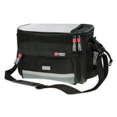 Rulyt torba za bicikle Lifefit Cooler II