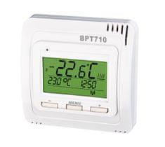 Elektrobock BT710 Bezdrátový termostat