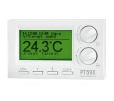 Elektrobock PT59X Termostat s OT komunikací