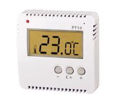 Elektrobock PT14 Prostorový termostat