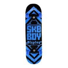 Nils Extreme skateboard CR 3108 SB SK8BOY