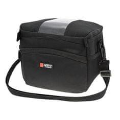 Rulyt Lifefit MTB biciklistička torba
