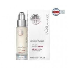 Wellmaxx Skineffect even skin serum - sérum pre vyváženú pleť - 50ml (navracia pokožke rovnováhu)