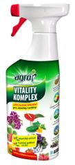 AGRO CS Agro vitality komplex sprej