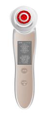 BeautyRelax Beautyrelax Multicare kozmetična naprava