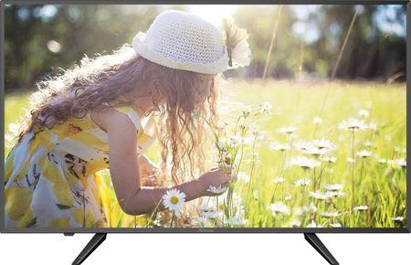 STRONG telewizor SRT40FC4003