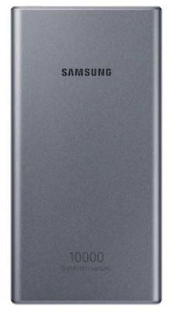 Samsung powerbank EB-P3300XJ Battery Pack USB-C 10 000 mAh