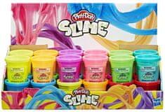 Play-Doh Sluz odvojene čašice