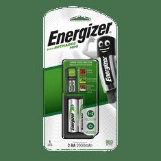 Energizer Nabíječka baterií Energizer Charger Mini + 2 AA Power