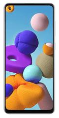 Samsung Galaxy A21s mobilni telefon 3GB/32GB, bel