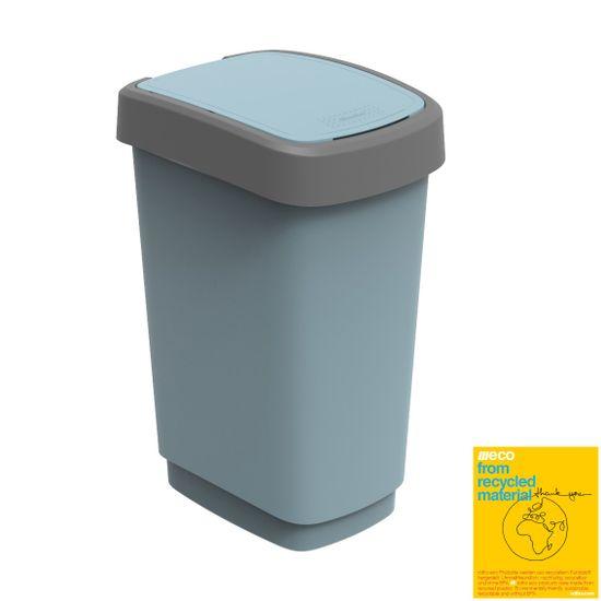Rotho Odpadkový kôš Twist 25 l 2