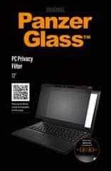 PanzerGlass folia ochronna PC Privacy dla 13″ 0513