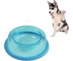 Posoda za vodo/hrano, za mačke/pse, 150 ml