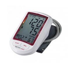 Imetec ARM VÉRnyomás BP2-200 MED (H68), ARM VÉRnyomás BP2-200 MED (H68)