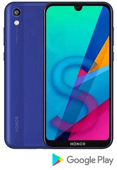 Honor 8S, 2GB/32GB, Blue