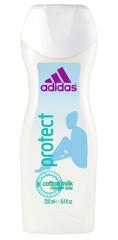 Adidas Protect gel za tuširanje, 250 ml