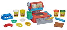 Play-Doh Blagajna