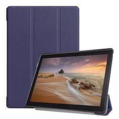 Tactical Book Tri Fold iPad Pro 11 (2020) Blue (2451674)