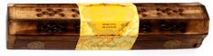 Sifcon Vonné tyčinky GOLD ROSE v dárkové krabici, morning blossom, žluté