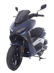 MOTORRO SKÚTER EASYMAX 125i MODRÁ