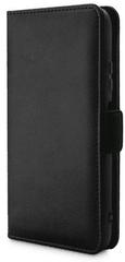 EPICO Elite Flip Case Samsung Galaxy A21s, černý 48711131400001