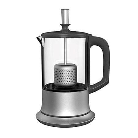 Profi Cook PC-TK 1165 2in1 teafőző és gyors. teáskanna, PC-TK 1165 2in1 teafőző és gyors. teáskanna
