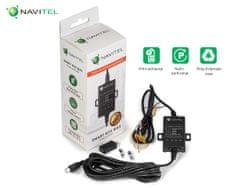 Navitel Smart Box Max naprava za stalno napajanje avtokamer