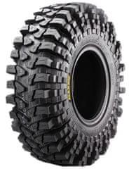 Maxxis 39/12,5R16 129K MAXXIS M9060