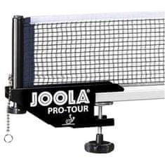 Spartan mreža za namizni tenis Joola Pro Tour