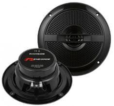 Renegade RXM62B zvočniki