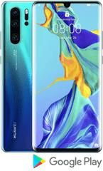 Huawei P30 Pro, 8GB/256 GB, Aurora