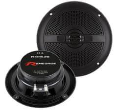 Renegade RXM52B zvočniki