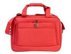 CAVALET Swift Flightbag