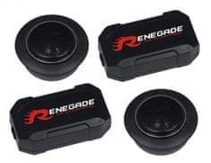 Renegade RX6.2T visokotonski zvočniki
