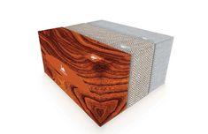 Harmony Univerzális papírzsebkendő 2 rétegű 3 x 150 db