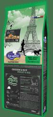 Bon Appétit BON APPÉTIT DOG ADULT MAXI 12KG - krmivo pro dospělé psy velkých a obřích plemen (30 kg+)