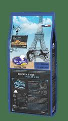 Bon Appétit BON APPÉTIT DOG ADULT CHICKEN 2 KG - krmivo pro dospělé psy středních plemen (8-30 kg)
