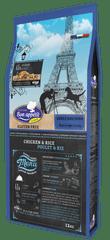Bon Appétit BON APPÉTIT DOG ADULT CHICKEN 12 KG - krmivo pro dospělé psy středních plemen s kuřecím masem