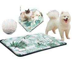Brunbo Chladivá podložka pro mazlíčky - psy a kočky
