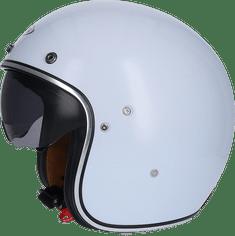 Shiro SH-235 WHITE